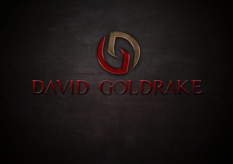 Obskura a.s.b.l. réalise la pub cinéma pour la nouvelle tournée de David Goldrake