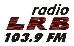 Obskura a.s.b.l. interviewée sur Radio LRB