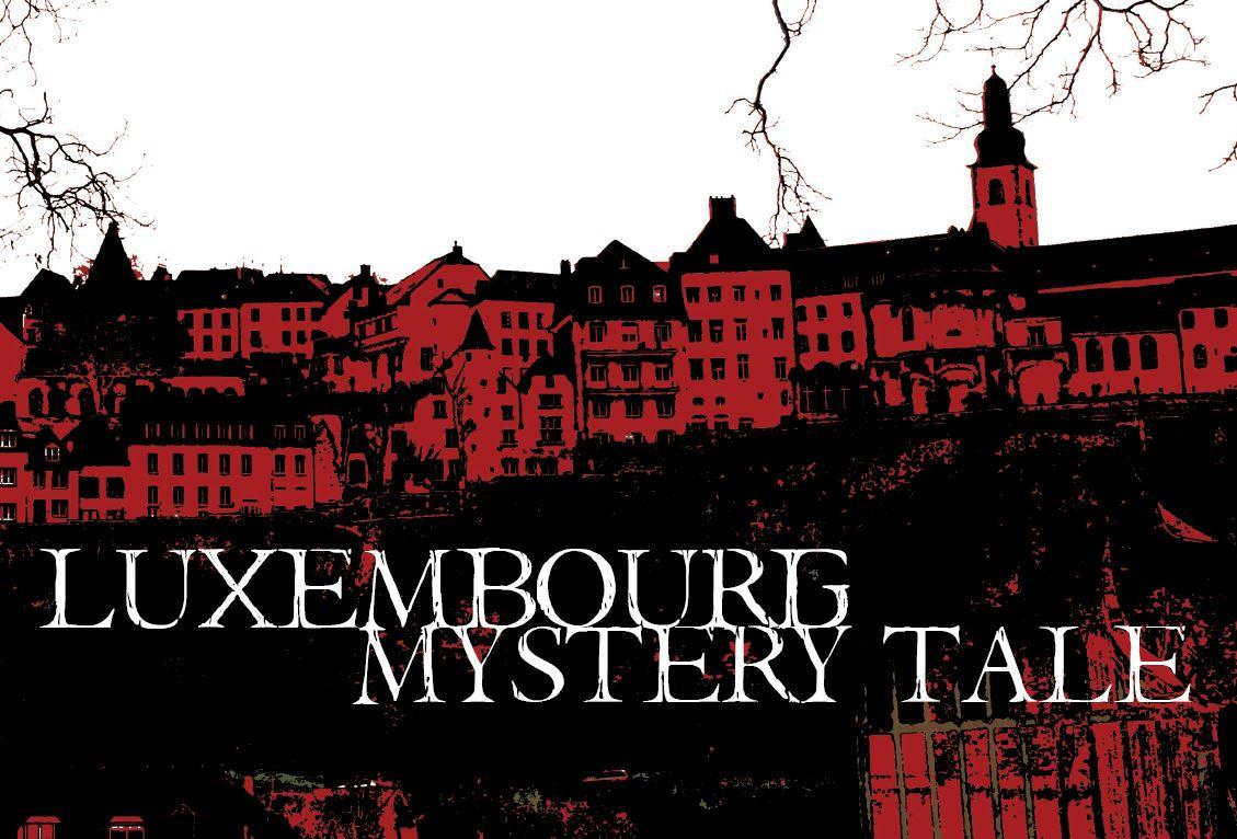 Obskura a.s.b.l. lance la production de son deuxième long-métrage «Luxembourg Mystery Tale»