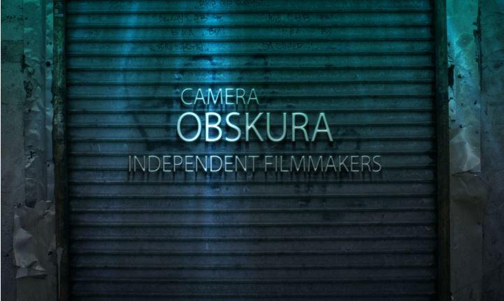 Camera Obskura lance son blog vidéo