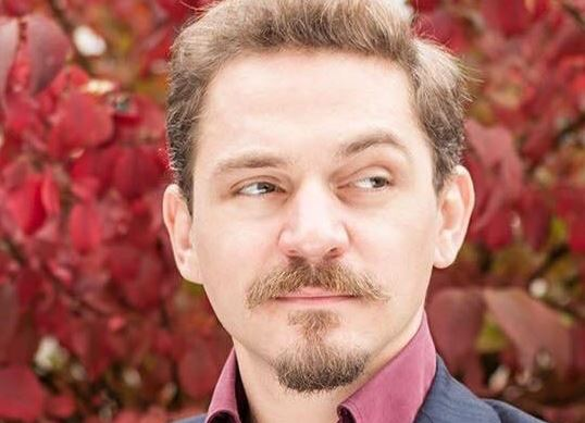 Yves Robert Schaaf – Mir wäerten  Dech ni vergiessen!